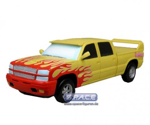 1:32 Pussy Wagon Truck Replica (Kill Bill)