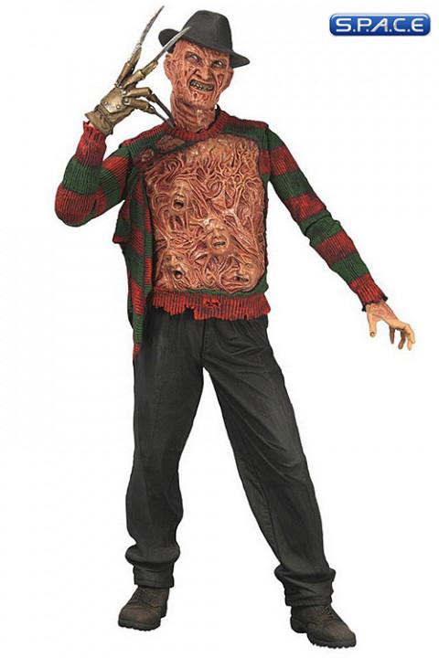 Ultimate Freddy (A Nightmare on Elm Street 3)