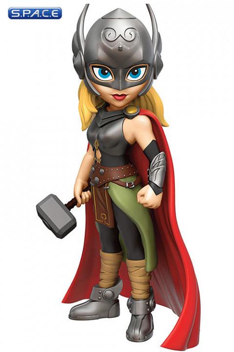 Lady Thor Rock Candy Vinyl Figure (Marvel)