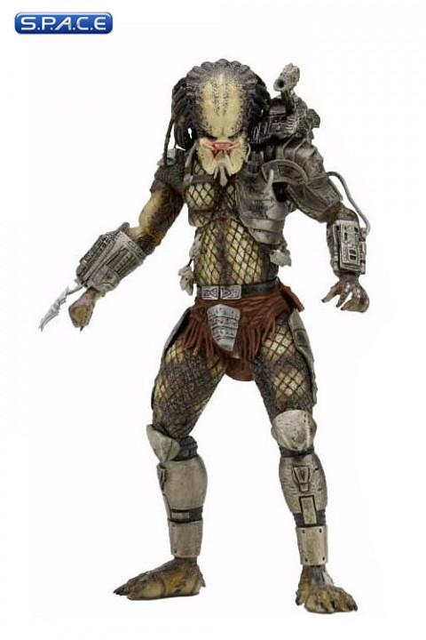 Ultimate Jungle Hunter Predator (Predator)
