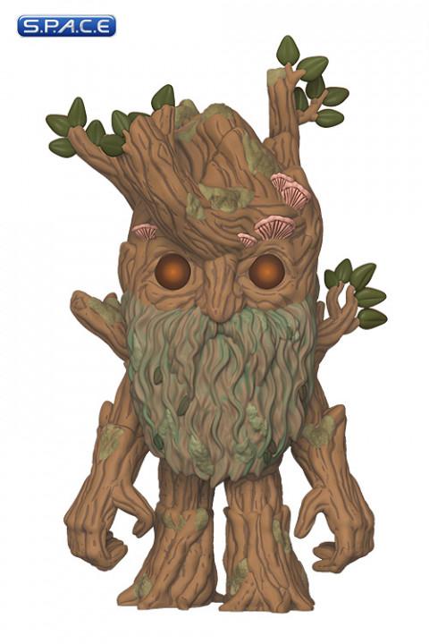 Treebeard Pop Movies 529 Vinyl Figure The Lord Of The