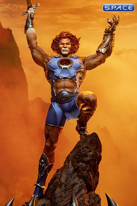 Lion-O Statue (Thundercats)