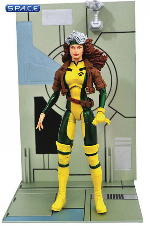 Rogue Marvel Select (Marvel)