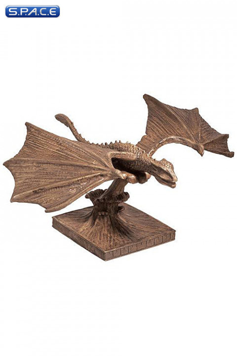 Targaryen Map Marker (Game of Thrones)
