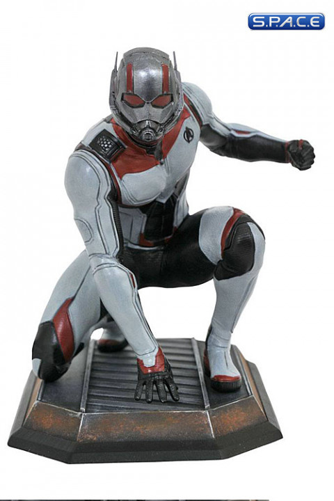 Quantum Realm Ant-Man Marvel Movie Gallery PVC Statue (Avengers: Endgame)