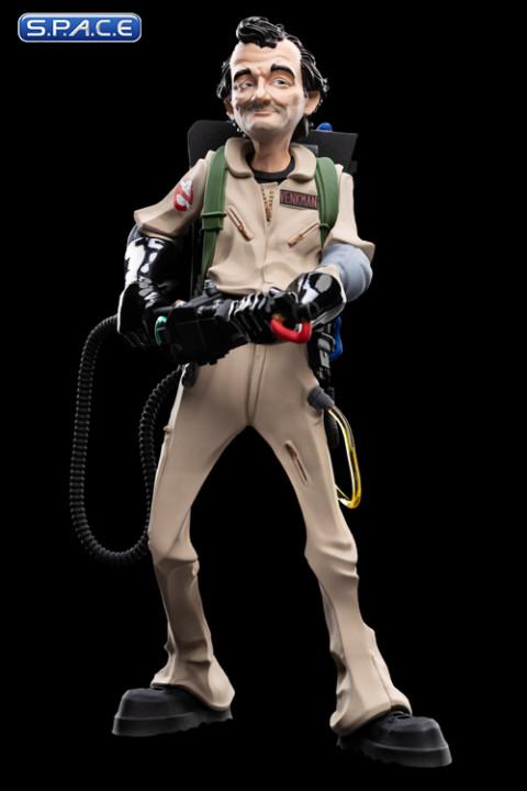 Peter Venkman Mini Epics Vinyl Figure (Ghostbusters)