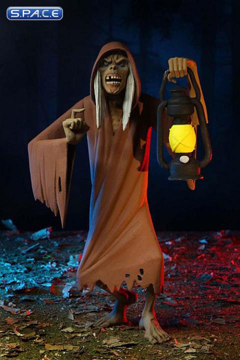 Toony Terrors Creep (Creepshow)