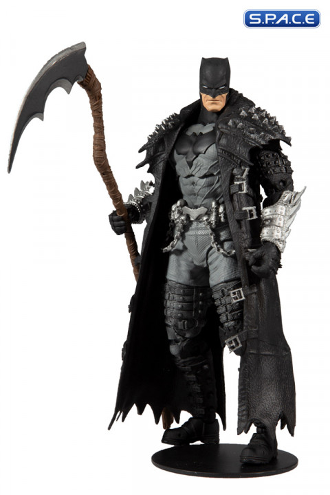 Batman from Dark Nights: Metal (DC Multiverse)