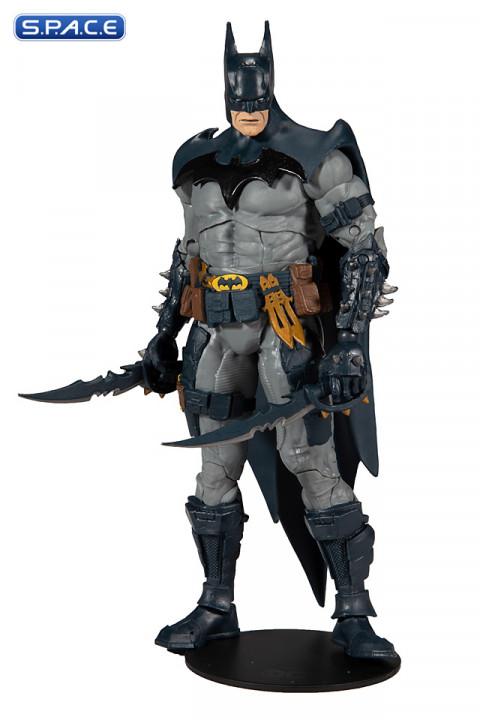 Batman by Todd McFarlane (DC Multiverse)