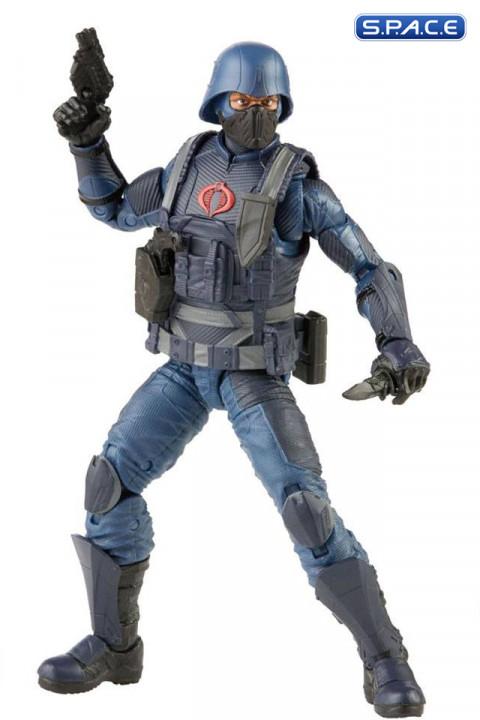 Classified Series Cobra Infantry (G.I. Joe)