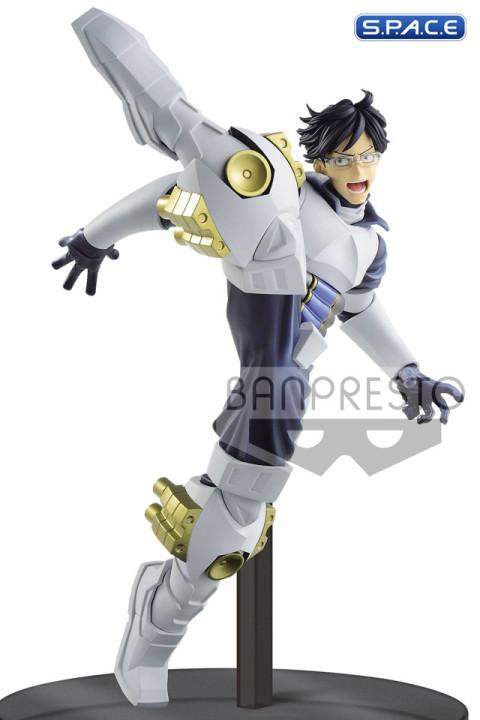Tenya Iida PVC Statue - The Amazing Heroes Vol. 10 (My Hero Academia)