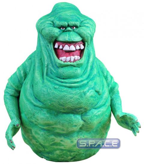 Slimer Figure Bank (Ghostbusters)