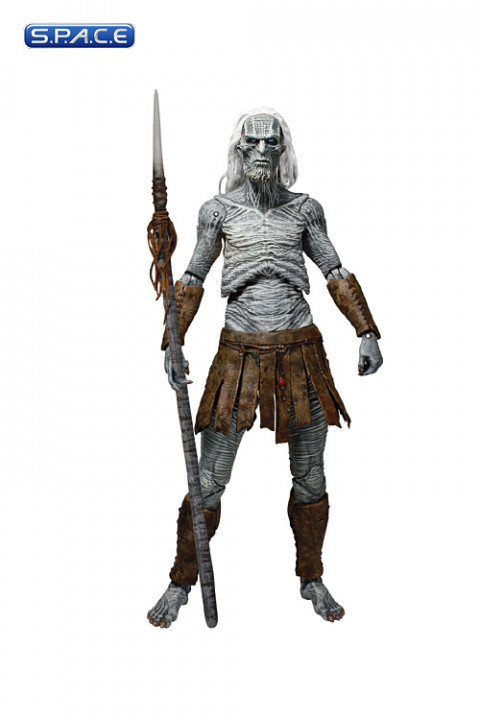 White Walker (Game of Thrones -  Legacy Collection Series 1)