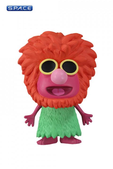 Mahna Mahna Pop Muppets 07 Vinyl Figure Muppets S P