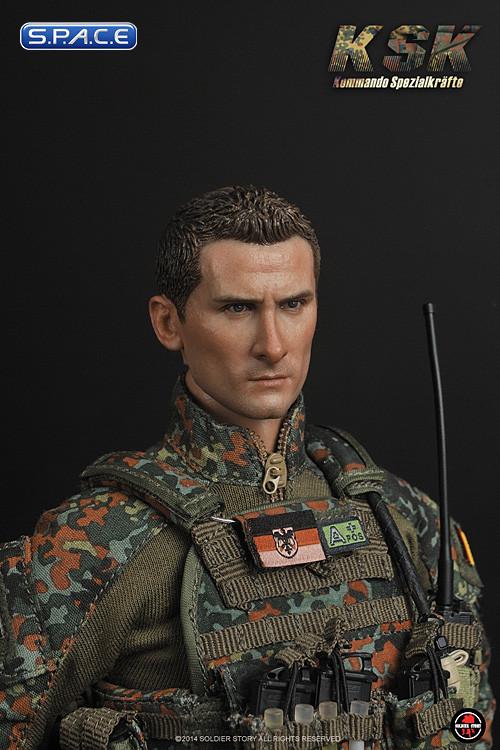 militärfiguren 1 6 shop deutschland