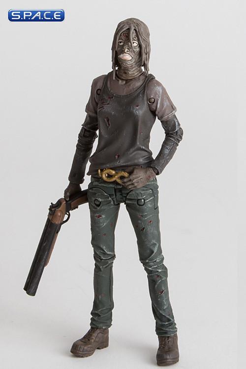 The Walking Dead Figuren
