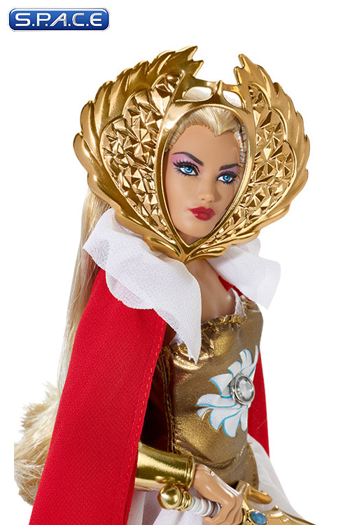 2016 SDCC 12 She-Ra Princess Of Power Mattel Exclusive