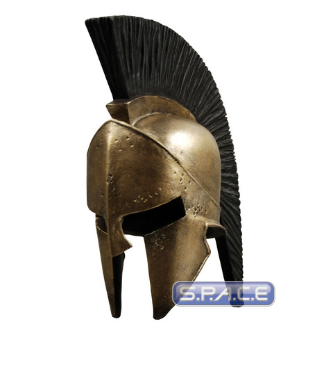 Male headplay 1//6 Figure Sparta 300 Warriors king Fight  Wolf Head Carving New
