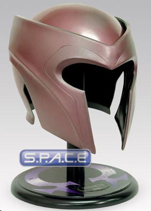magneto helmet replica - photo #7