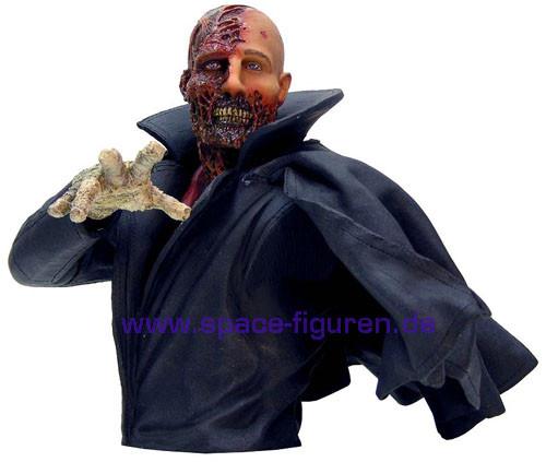 Darkman Bust (Darkman)