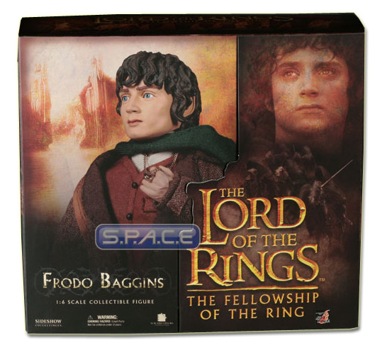 essay on frodo baggins in fellowship of the ring The lord of the rings essaysthe thrilling epics of the lord of the rings the lord of frodo baggins the lord of the rings the fellowship of the ring.