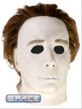 absolut stilvoll verkauf uk großes Sortiment Michael Myers Maske (Halloween) - S.P.A.C.E - space-figuren.de