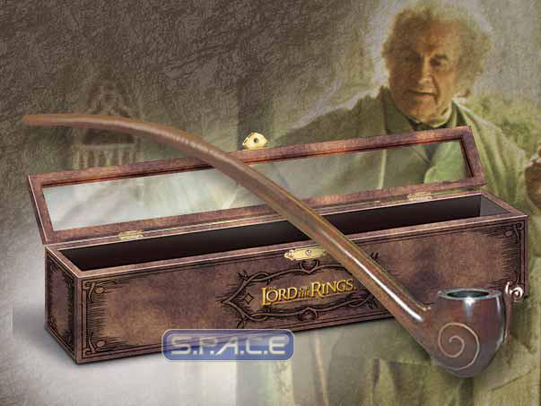 The Pipe of Bilbo (The...