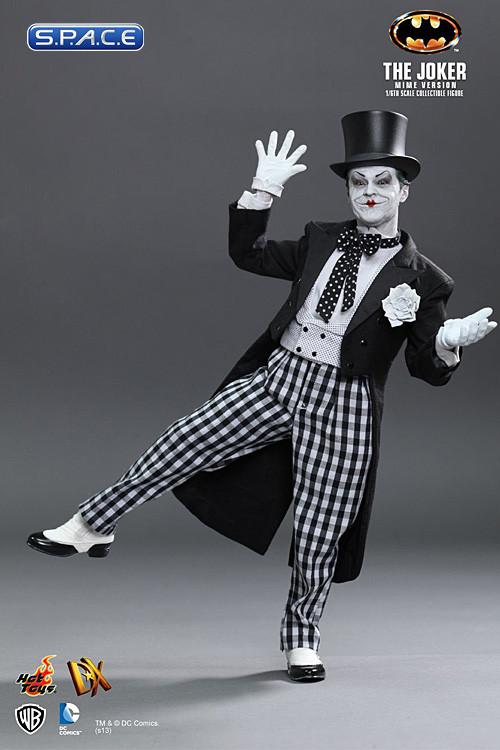 Joker Weiblich