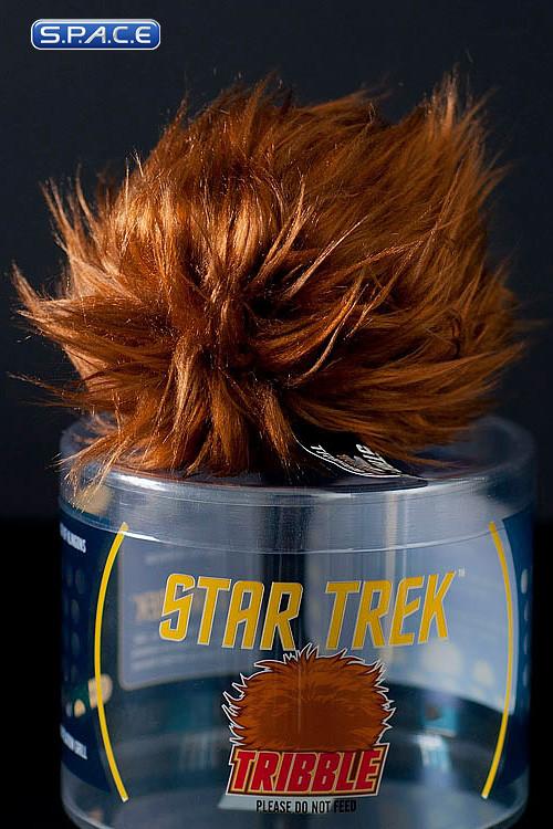 star trek tribbles folge
