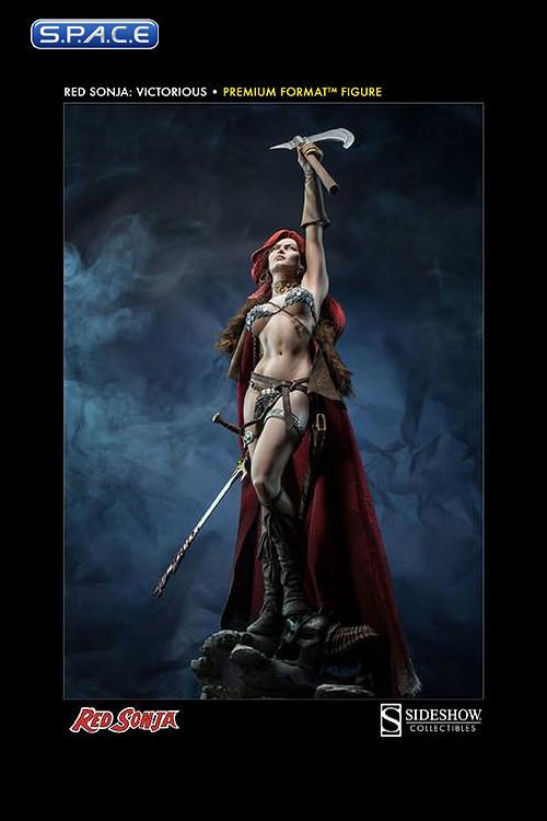 götter mythologie scathach