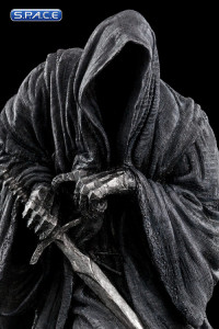 Ringwraith Mini-Statue (Lord of the Rings)