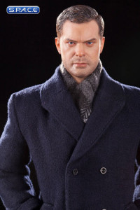1/6 Scale Peter Bishop (Fringe)