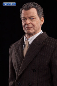 1/6 Scale Walter Bishop (Fringe)