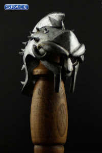 1/6 Scale  Gladiator Helm (Museum Collection Helms)