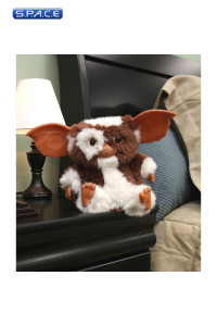 Dancing Gizmo Plush with Sound (Gremlins)