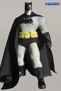 1/12 Scale Batman One:12 Collective (DC Comics)