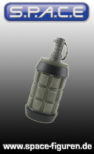 Grenade 1:1 Prop Replica (Sin City)