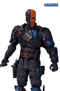 Deathstroke (Arrow)