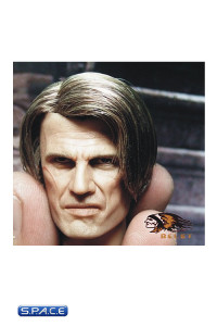 1/6 Scale Dolph Head