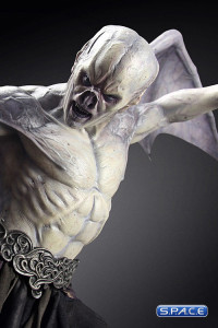 1:3 Scale Marcus Cinemaquette (Underworld Evolution)