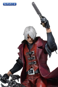 Ultimate Dante (Devil May Cry)