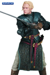 Brienne of Tarth Statue (Game of Thrones)