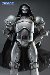 1/6 Scale Doctor Doom - Classic Edition (Marvel)