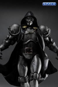 1/6 Scale Doctor Doom - Stealth Edition (Marvel)