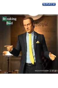 Saul Goodman (Breaking Bad)