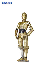 C-3PO (Star Wars Revo No. 003)