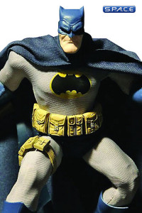 1/12 Scale Batman Previews Exclusive One:12 Collective (DC Comics)