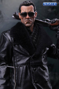 1/6 Scale Harry - Spade 7 (Gangster's Kingdom)