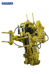 Deluxe Power Loader P-5000 (Aliens)