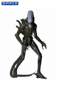1/4 Scale 1979 Alien Big Chap (Alien)
